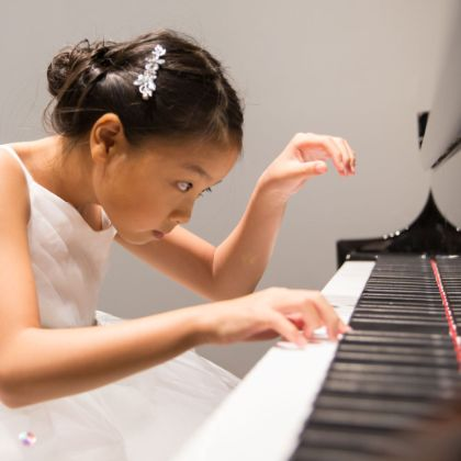 https://www.steinway.com/misc/virtual-piano-competition/2020-regional-winners