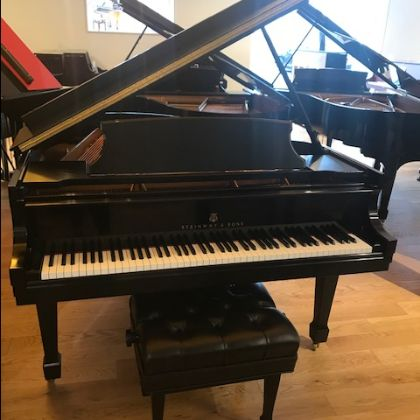 /pianos/used/598164-form