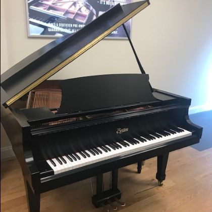 /pianos/used/B157779-form