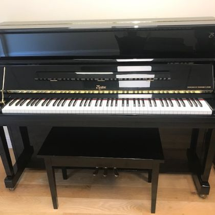 /pianos/used/B172467-form