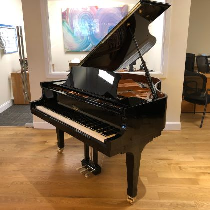 /pianos/new/B196916P-request