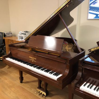 /pianos/used/272539-request