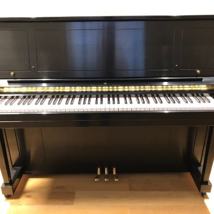 /pianos/used/588762-request