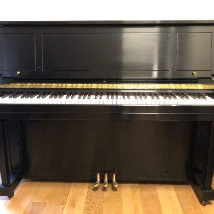 /pianos/used/589643-request