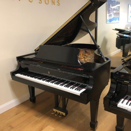 /pianos/used/594697-request