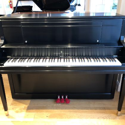 /pianos/new/613557-request