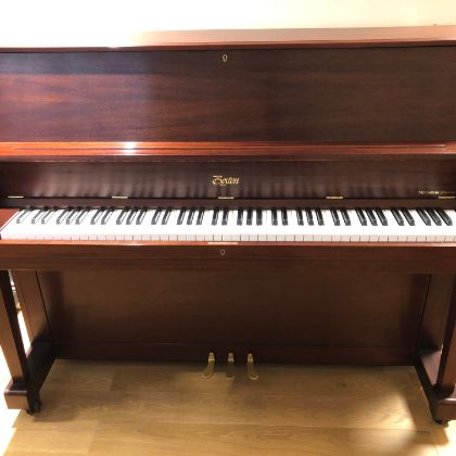 /pianos/used/B190802-request