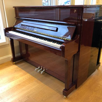 /pianos/used/B192383-request