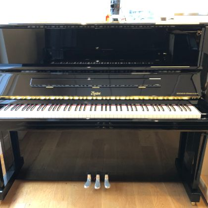 /pianos/new/B196229-request