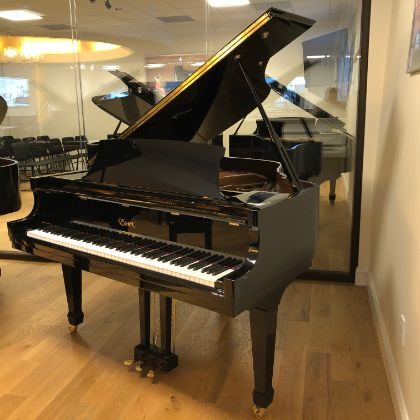 /pianos/used/E113142C-request