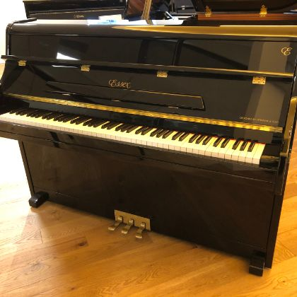 /pianos/used/E120629C-request