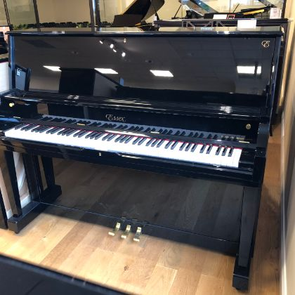 /pianos/used/E160726C-request