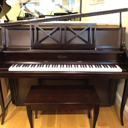 /pianos/used/E165103C-request