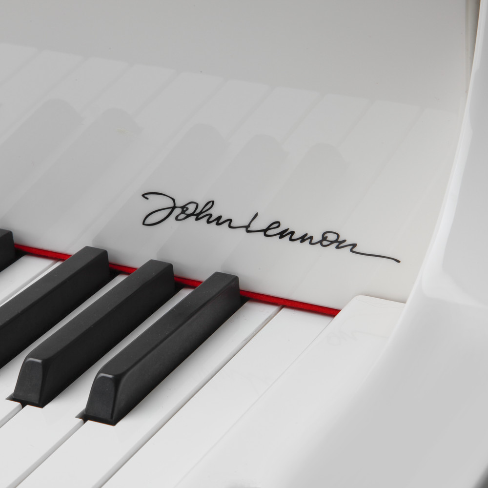http://www.steinway.com/pianos/steinway/limited-edition/john-lennon